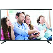 "Denver LDS-4368 TV 109,2 cm (43"") Full HD Smart TV Wifi Negro"