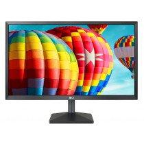 "LG 24MK430H-B LED display 60,5 cm (23.8"") 1920 x 1080 Pixeles Full HD Negro"