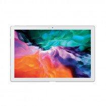 "InnJoo IJ-VOOM TAB-GRY tablet 25,6 cm (10.1"") ARM 4 GB 64 GB Wi-Fi 4 (802.11n) 4G Plata Android 9.0"