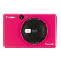 Canon Zoemini C 50,8 x 76,2 mm Rosa