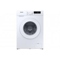 Samsung WW80T304MWW lavadora Independiente Carga frontal 8 kg 1400 RPM D Blanco