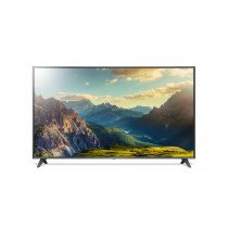 "LG 75UK6200 TV 190,5 cm (75"") 4K Ultra HD Smart TV Wifi Negro"