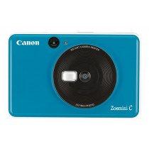 Canon Zoemini C 50,8 x 76,2 mm Azul