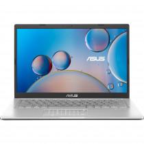 "ASUS F415EA-EK153T - Portátil 14"" Full HD (Core i7-1165G7, 8GB RAM, 512GB SSD, Iris Xe Graphics, Windows 10 Home) Plata Transparente - Teclado QWERTY español"