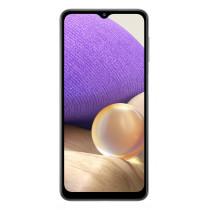 "Samsung Galaxy A32 5G SM-A326B 16,5 cm (6.5"") SIM doble USB Tipo C 4 GB 64 GB 5000 mAh Negro"