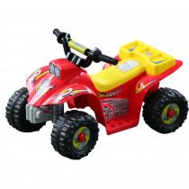 Homcom 52-0032 juguete de montar