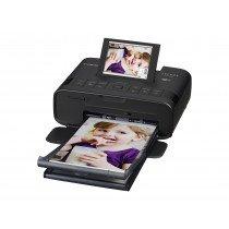 """Canon SELPHY CP1300 impresora de foto Pintar por sublimación 300 x 300 DPI 4"""" x 6"""" (10x15 cm) Wifi"""