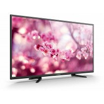 "Engel Axil LE4060T2 TV 101,6 cm (40"") Full HD Negro"