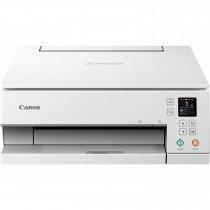 Canon PIXMA TS6351 Inyección de tinta 4800 x 1200 DPI A4 Wifi