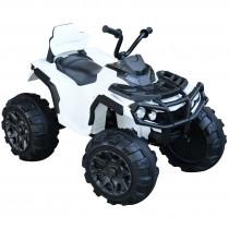 Homcom 370-043WT juguete de montar