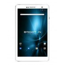 Brigmton BTPC 801QC-B tablet 32 GB Negro