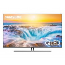 "Samsung QE55Q85R 139,7 cm (55"") 4K Ultra HD Smart TV Wifi Plata"