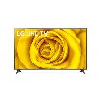 "LG 75UN70706LD Televisor 190,5 cm (75"") 4K Ultra HD Smart TV Wifi Negro"