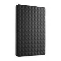 Seagate Expansion Portable 2TB disco duro externo 2000 GB Negro