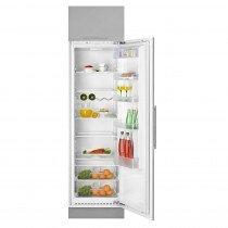 Teka TKI2 300 Integrado 196L A+ Blanco frigorífico