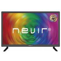 """Nevir NVR-7707-24RD2-N TV 61 cm (24"""") HD Negro"""