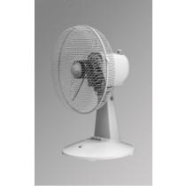FM Calefacción SB-130 ventilador Blanco