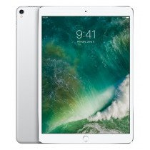 Apple iPad Pro tablet A10X 256 GB Plata