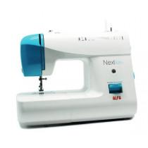 Alfa A082100000 máquina de coser Mecánico
