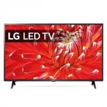 "LG 32LM6300PLA TV 81,3 cm (32"") Full HD Smart TV Wifi Negro"