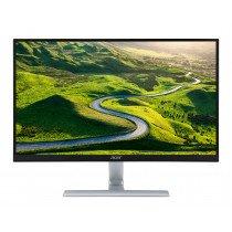 "Acer RT240Y LED display 60,5 cm (23.8"") 1920 x 1080 Pixeles Full HD Plana Negro"