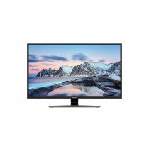 "Hisense H32A5800 TV 81,3 cm (32"") WXGA Smart TV Wifi Negro"