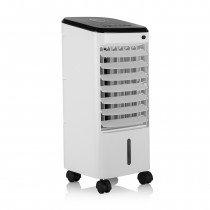 Tristar AT-5446 Refrigerador de aire
