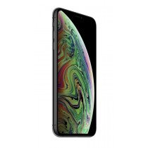 "Apple iPhone XS Max 16,5 cm (6.5"") 256 GB SIM doble 4G Gris"