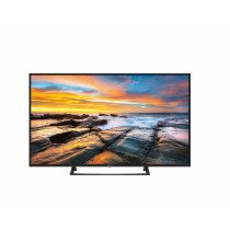 "Hisense H65B7300 TV 163,8 cm (64.5"") 4K Ultra HD Smart TV Wifi Negro"