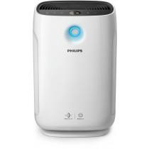 Philips 2000 series Tamaño de la habitación recomendado para Air Cleaner: hasta 79 m²