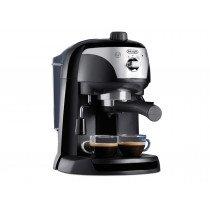 DeLonghi EC 221.CD Encimera Máquina espresso 1 L Manual