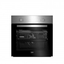 Beko BSE21031CXD sets de electrodoméstico de cocina Encimera de gas Horno eléctrico