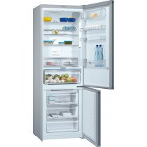 Balay 3KF6997WI nevera y congelador Freestanding (placement) Blanco 435 L A++