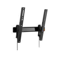 Vogel's WALL 3215 - Soporte TV Inclinable