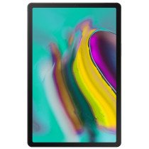 "Samsung Galaxy Tab S5e SM-T725N 26,7 cm (10.5"") 4 GB 64 GB Wi-Fi 5 (802.11ac) 4G Negro Android 9.0"