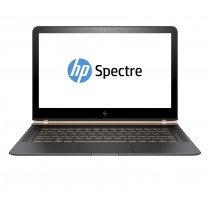 HP Spectre 13 - -v101ns (ENERGY STAR)