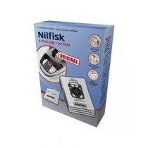 Nilfisk 107407940 accesorio y suministro de vacío