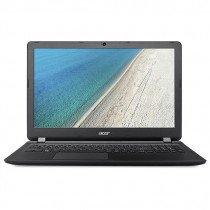 """Acer Extensa 15 EX2540 Negro Portátil 39,6 cm (15.6"""") 1366 x 768 Pixeles 6ª generación de procesadores Intel® Core™ i3 8 GB DDR3L-SDRAM 256 GB SSD Windows 10 Home"""