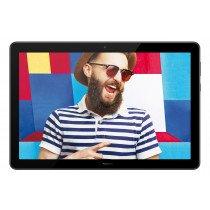 """Huawei MediaPad T5 25,6 cm (10.1"""") Hisilicon Kirin 3 GB 32 GB Wi-Fi 5 (802.11ac) Negro Android 8.0"""