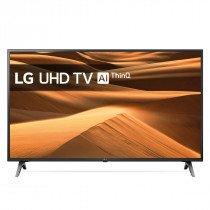 "LG 55UM7100PLB TV 139,7 cm (55"") 4K Ultra HD Smart TV Wifi Negro"