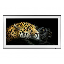 "Samsung The Frame QE43LS03AAUXXC Televisor 109,2 cm (43"") 4K Ultra HD Smart TV Wifi Negro"