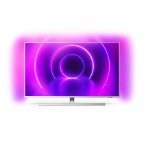 "Philips 58PUS8535/12 Televisor 147,3 cm (58"") 4K Ultra HD Smart TV Wifi Plata"