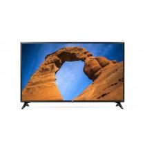"LG 49LK5900PLA TV 124,5 cm (49"") Full HD Smart TV Wifi Negro"