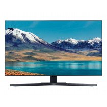 "Samsung Series 8 UE50TU8505UXXC TV 127 cm (50"") 4K Ultra HD Smart TV Wifi Negro"