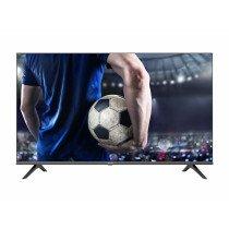 """Hisense A5100F 32A5100F TV 81,3 cm (32"""") HD Negro"""