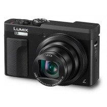 "Panasonic Lumix DC-TZ90 20,3 MP 1/2.3"" MOS 5184 x 3888 Pixeles Negro"