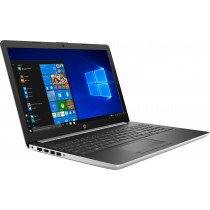 "HP 15-db1002ns Gris, Plata Portátil 39,6 cm (15.6"") 1366 x 768 Pixeles AMD Ryzen 3 8 GB DDR4-SDRAM 256 GB SSD Wi-Fi 5 (802.11ac) Windows 10 Home"
