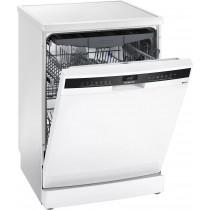 Siemens iQ300 SN23EW14CE lavavajilla Independiente 13 cubiertos C