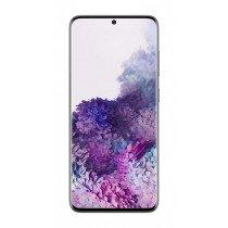 """Samsung Galaxy SM-G980F 15,8 cm (6.2"""") 8 GB 128 GB Gris 4000 mAh"""