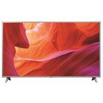 """LG 43UK6500PLA TV 109,2 cm (43"""") 4K Ultra HD Smart TV Wifi Gris"""